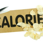 Four Ways to Keep Calories in Check