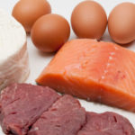 Protein: The Building Blocks of Muscle