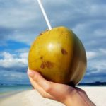 Coconut Water – 8 Things You Should Know