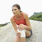 TD Fitness Answers - Joint Pain and Supplements