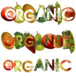 Three Organic Questions Answered