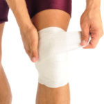 Don't Make These Mistakes With Injury and Recovery
