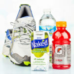 The WRONG Sports Drink - Is It In You?