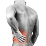 The Three Most Common Fitness Ailments and How to Fix Them