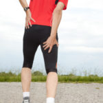 Runners and Lifters: Six Tips for Injury Prevention