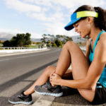 Avoiding Common Leg Injuries
