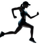Dos and Don'ts of Any Fitness Routine
