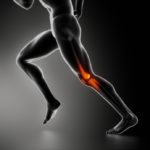 Common Running Injuries: Treatment and Prevention