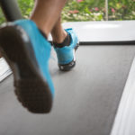 To Run Outside or on a Treadmill…THAT is the Question
