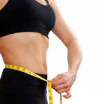 Two Common Questions with Weight-Loss Training